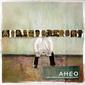 アフロ・ハイチアン・エクスペリメンタル・オーケストラ 『Afro-Haitian Experimental Orchestra』 トニー・アレン中心の演奏集団初作