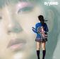 DAOKO 『DAOKO』 片寄明人プロデュースでPARKGOLFら参加、10代女子ラッパーのアーバン流儀&メロウなメジャー進出作