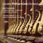 ウラディーミル・ユロフスキ、ロンドン・フィルハーモニー管弦楽団 『ベートーヴェン:交響曲 第3番 変ホ長調「英雄」 他』