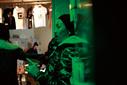 【特集:ANIMAL PLANET ROCK】ネオ東海シーンの一翼を担う男CAMPANELLA――[緊急ワイド]箱庭の外のヒップホップ Part.4