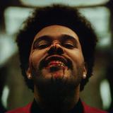 ウィークエンド(The Weeknd)『After Hours』ひたすら4つ打ちを鳴らすビートは中毒性が高く、甘美な歌声もグッド