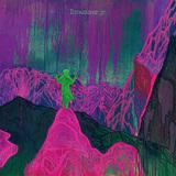 ダイナソーJrが約4年振り11作目! オリジナル・メンバーで制作されたダイナソーサウンド全開のアルバム