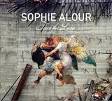 ソフィー・アルール 『Time For Love』 ウエストコースト・ジャズ・ファンにお薦め、音楽と対峙する真摯な演奏