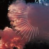 """THE NOVEMBERSがニュー・アルバム『ANGELS』を3月にリリース、新曲""""Everything""""も発表"""