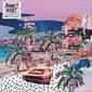 """韓国のJAY PARK率いるAOMG所属シンガー・GRAY、自身の楽曲リミックスしたいっそう夏仕様な""""Summer Night""""が気持ちいい"""