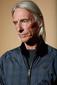 ポール・ウェラー(Paul Weller)『On Sunset』ソロ・デビューから30年を経て生み出した新たなモダン・クラシックを語る!