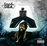 SMOKE DZA 『Dream.Zone.Achieve』