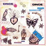 DNCE 『People To People』 ディスコ路線からの脱却もジョナスの歌声も、とてもスムースでフレッシュな新EP
