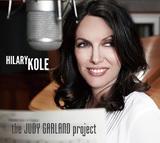ヒラリー・コール、滋味溢れる歌声で古き佳き時代のノスタルジックな息吹感じさせるジュディ・ガーランドのトリビュート集