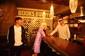 """川本真琴が歌い、曽我部恵一が全力疾走し、カンパニー松尾が撮ったMV""""新しい友達 II""""。川本真琴ニュー・アルバム『新しい友達』特集"""