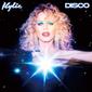 カイリー・ミノーグ(Kylie Minogue)『Disco』ミラーボール煌めくフロアへ駆け出したくなる、キラー・チューンの数々!