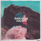 ホールジー 『Badlands』 リドら10組のヒットメイカーが助力&キャッチーな歌心垣間見せる全米2位記録の初フル作