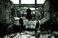 """このまま終わると思うの? じゅじゅ、メンバー脱退/新加入を経てのラウドな新シングル""""ノロイハジメ""""でかける新しい呪い"""