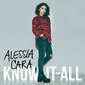 アレッシア・カラ 『Know It All』 テイラー・スウィフトらが絶賛するイタリア系の血引くカナダの若き歌姫の処女作