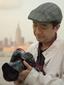写真家/音楽ジャーナリスト・常盤武彦氏の日本でのイヴェントまとめました