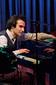 TIGRAN HAMASYAN―アルメニアの旋律と愛らしい音色が夢の世界へ誘う、世界レベルの〈越境プログレ音楽家〉
