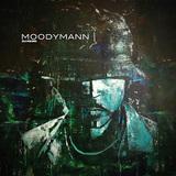 ムーディーマン初の公式ミックス! 自身のエディット曲も多数収録したソウルフルな空間構築でアゲていく流れが御大印の濃密な一枚