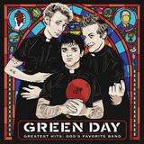 グリーン・デイ『Greatest Hits: God's Favorite Band』 オールタイム・ベストで辿る、世界に愛されたバンドの歩み