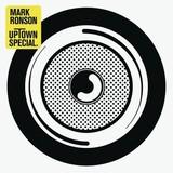 ブリージンなAOR曲にもうっとり、マーク・ロンソン新作『Uptown Special』の全曲試聴音源がYouTubeに