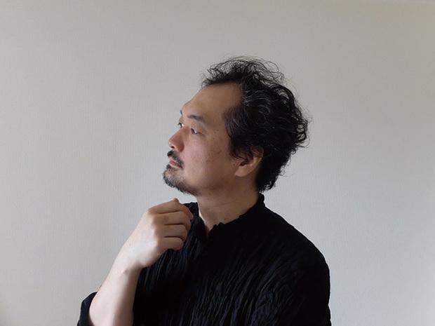 中島ノブユキがジェーン・バーキン新作のオケ・アレンジを担当、世界が注目する作曲家に漂う無垢な凶気/侠気を匂う