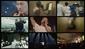 般若の生き様が刻まれたドキュメンタリー映画「その男、東京につき」