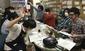 潜入〈タワレコメン〉会議 2016年5月度・邦楽編:ポップさ際立つ2組―The Floor、ナードマグネットを観て聴いてチェック!