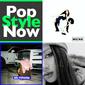"BLACKPINKのLISAがタイ文化をレペゼンしたソロ・デビュー曲""LALISA""など今週の洋楽ベスト・ソング"