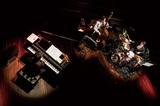 ウェザー・リポートの魅力を再発見! クリヤ・マコト率いるトリオがその名曲群をシンプルなジャズにリメイクした新作を語る