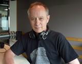 オーガナイザーのピーター・バラカンが解説! 10月開催フェス〈LIVE MAGIC!〉出演アクトをMikikiしよう [第1回]