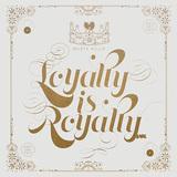 マスタ・キラ 『Loyalty Is Royalty』 亡きプロディジーやショーン・プライスら好演、ウータン・クランの一員による4作目