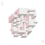 デイデラス 『Labyrinths』 昨年のカセット作品がCD化、奥方ローラやバスドライバーら参加したビート・アルバム
