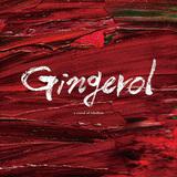 a crowd of rebellion 『Gingerol』 破裂寸前まで詰め込んだ情報量を豪快にドライヴ、よりカオティックに進化した2作目
