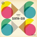 かつて夏の少年少女だった大人たちへ―KIRINJIがメンバー6人で編んだコンピ〈SIXTH×SIX〉を読み解く