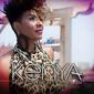 ケニア 『My Own Skin』 クラウド9のケンダル・ダフィら参加した生演奏メインのクラブ経由なスムースR&B聴かせる初フル作