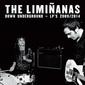 リミニャナス 『Down Underground:LP's 2009/2014』 ガレージ・ロックをベースに60s風味混ぜた楽曲揃う編集盤