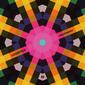 LOGISTICS 『Polyphony』 初期ホスピタル・サウンドに回帰しつつベース勢との同時代性も露わな6枚目