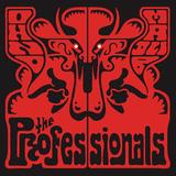 プロフェッショナルズ『The Professionals』マッドリブと実弟の新ユニット、ソウルフルでアツい楽曲に圧倒される