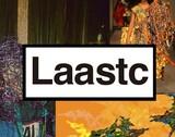 Laastc:東京、NY、ロンドン拠点の芸大生からなる音楽/アート/ファッション・コレクティヴ、そのメンバーと全容に迫る