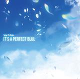 """Tokyo 7th シスターズ『IT'S A PERFECT BLUE』新曲""""Shooting Sky""""など2018年以降のユニット曲を満載!"""