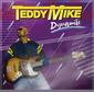 テディ・マイク(Teddy Mike)『Dynamite』DX7系サウンドのブギーなど、ネオン色に煌めくインスト・カクテル・ディスコ集