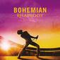 クイーン 『Bohemian Rhapsody』 フレディ・マーキュリーとバンドの軌跡描いた話題作のサントラ
