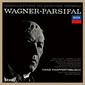 ハンス・クナッパーツブッシュ、バイロイト祝祭管弦楽団 『ワーグナー: 舞台神聖祝典劇《パルジファル》』 62年の不滅の名盤がSACD化