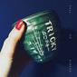 トリッキー(Tricky)『Fall To Pieces』トリップ・ホップのゴッドファーザーのダークな世界に囁き声が華を添える