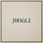 ジャングル(Jungle)『Loving In Stereo』ダンス・ミュージックの根本的な機能性と楽しさを体現する一枚