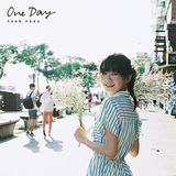 FOUR PENS 『One Day』