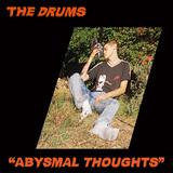 ドラムス 『Abysmal Thoughts』 ソロ形態になっての新作は、登場時を思い出させるギター・ポップ盤