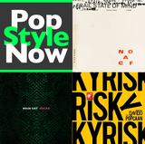 【Pop Style Now】第61回 The 1975がダブステップに挑んだ新曲、注目フィメール・ラッパーのドジャ・キャットなど、今週の洋楽ベスト・ソング5