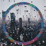 Mrフィンガーズ 『Cerebral Hemispheres』 シカゴ・ハウスの巨人、ラリー・ハードが往年の名義でリリース