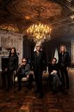 ボン・ジョヴィ『Bon Jovi 2020』激動のアメリカを〈歴史の証人〉として記録した待望の新作を紐解く