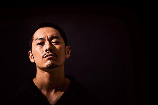 般若『THE BEST ALBUM』 初のベスト・アルバムに込めた想いと日本武道館を控えた現在の心境を語る!